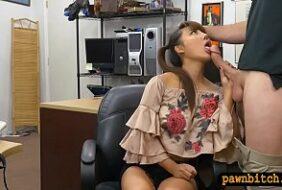 Coreana gostosa nua fazendo sexo Xvideos
