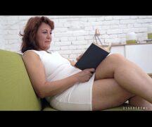 Filme Porno Buceta Velha