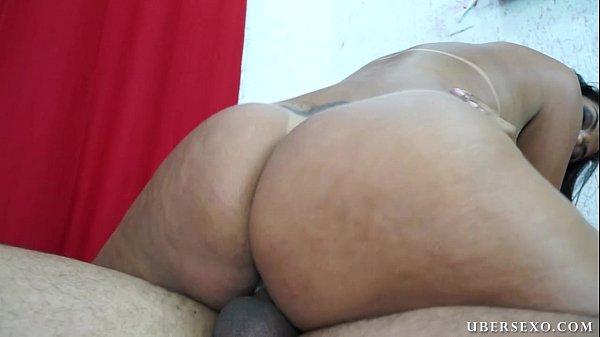 Red pornô brasil morena cavala liberando geral
