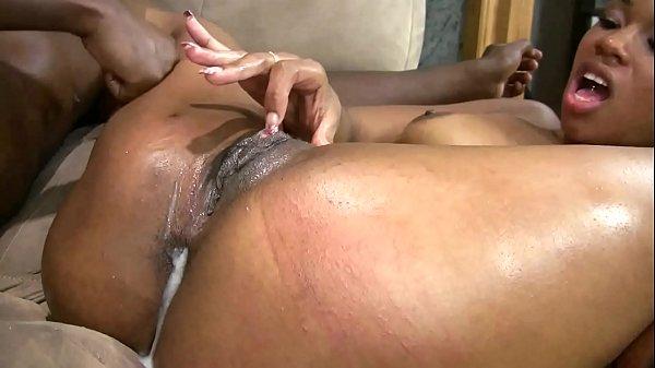 HD porn completo morena dando e tomando gozada