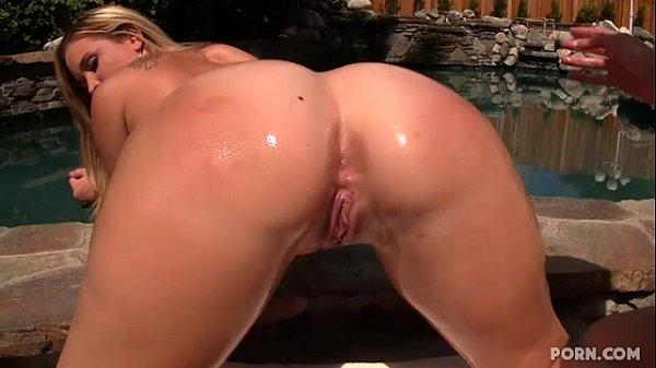 Porno bundas mulheres rabudas entrando na vara