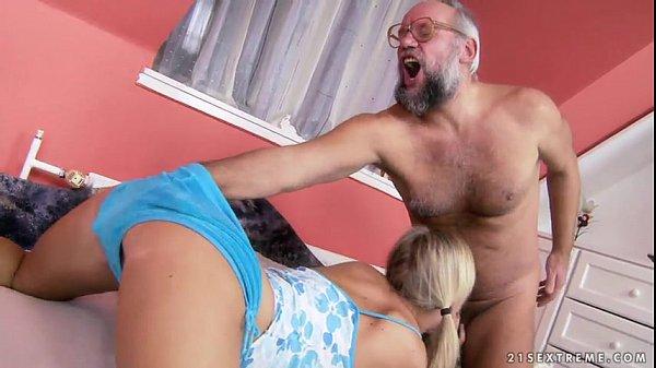 Vídeo de incesto com tio fodendo sobrinha safada