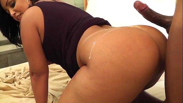 Filme porno doido brasileiro com morena rabuda