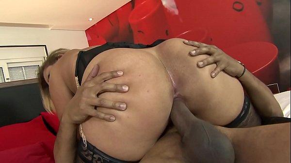 Sexogratis brasileiro com loira rabuda safada