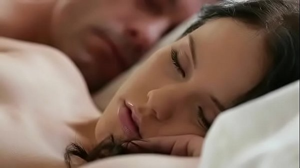 Xvideos,com dormindo nu com a irmã novinha porno com Megan Rain