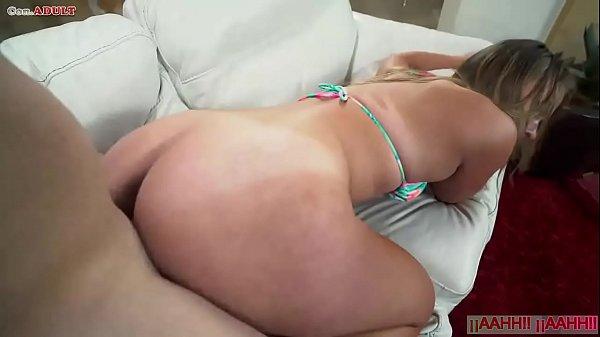 Cam4 vídeos HD sexo com loira gostosa dando com vontade