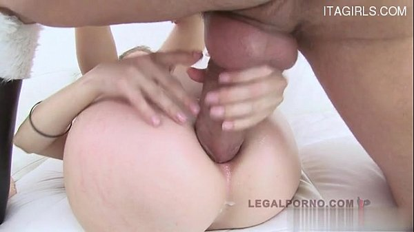 Filme porno completo novinha arrombada por dotados