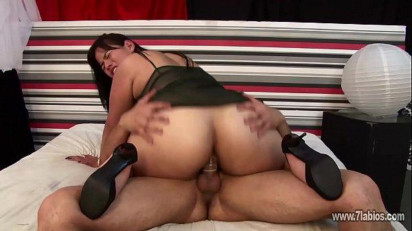 Xvideos anal morena dando o cuzão no motel