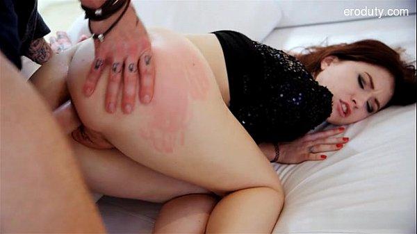 Anal sex filmes ruiva novinha fodida com força