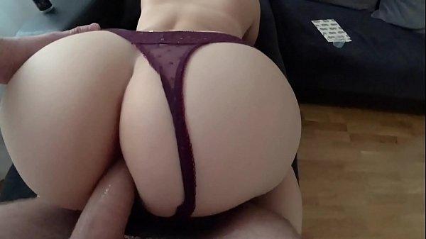 Cam4 filme porno amador com branquinha bunduda fodendo