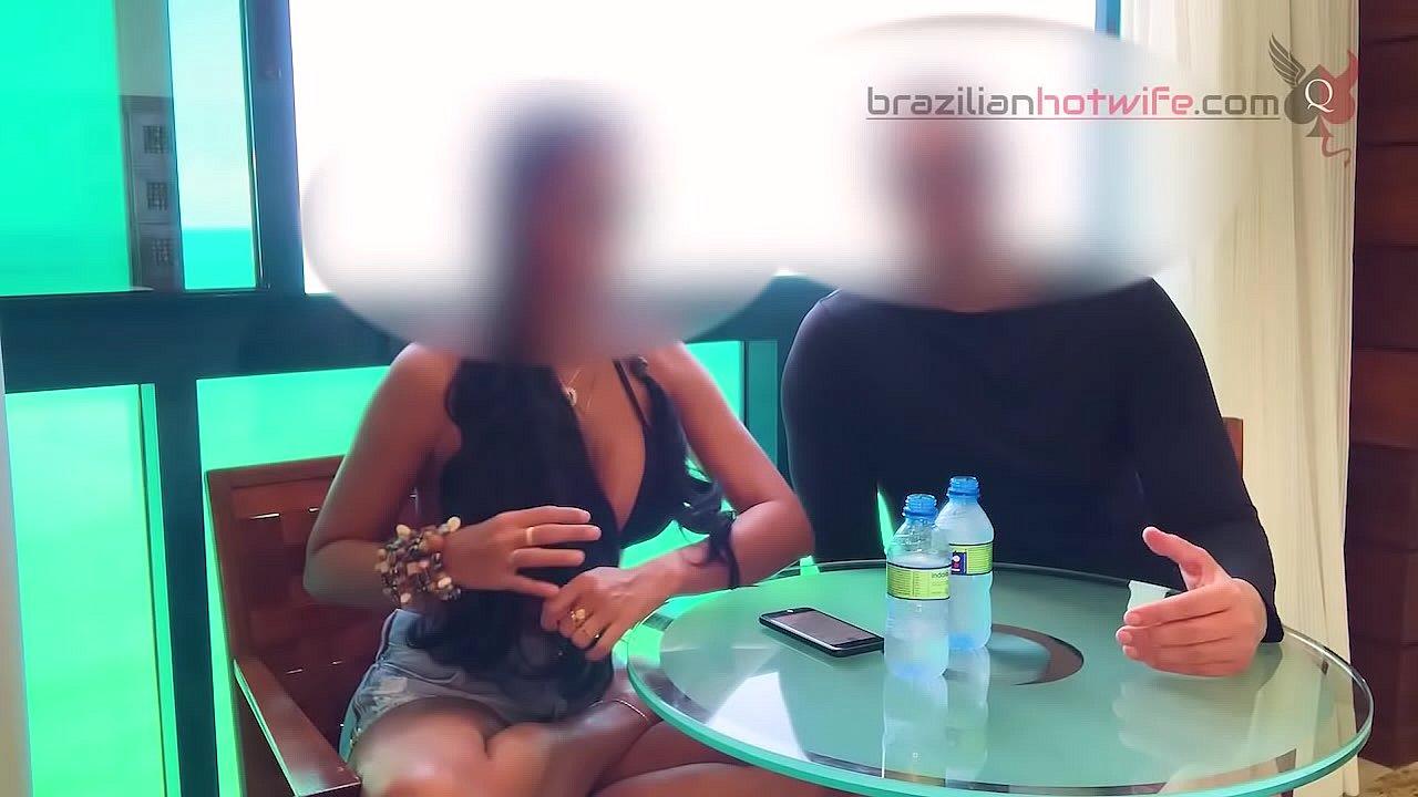 Porno feminino gostosa dando para seu parceiro