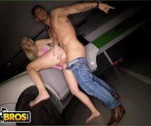 Porno brasil coroas do cam4 dando sua xoxota