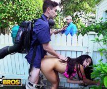 Melhores videos de sexo ninfeta transando com o vizinho
