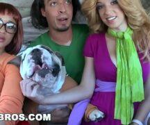 pirno gratis xvideos gostosas de cosplay dando a buceta