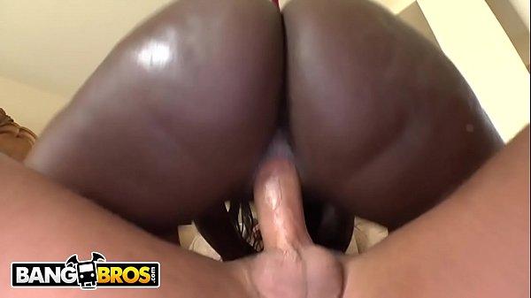 tigresa x videos gostosa do video porno rebolando na piroca