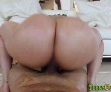 18 porno safada amadora boqueteira dando sua buceta