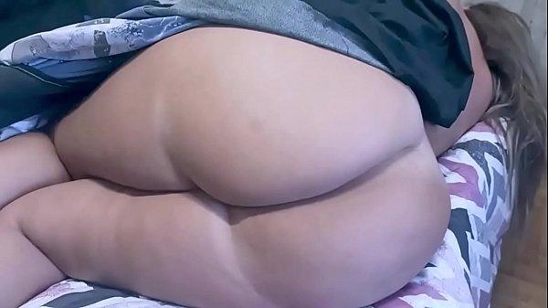 samba porno videos esposa beeg dando de ladinho