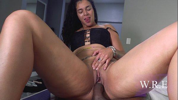 video porno de mae latina gostos beeg dando de quatro