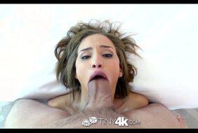 Gostoza gozando na piroca grande do xnxx porno